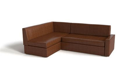 i sofa corner corner sofa flyingarchitecture