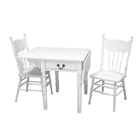 White Distressed Dining Chairs by Distressed White Dining Chairs Chair Pads Cushions