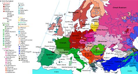 map  europe pre  europe map  world war