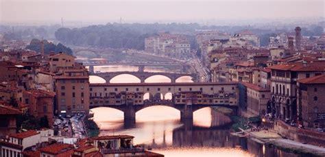 Florence Sets 2in 1 hotels firenze uw hotel in firenze itali 235 boeken bij cook