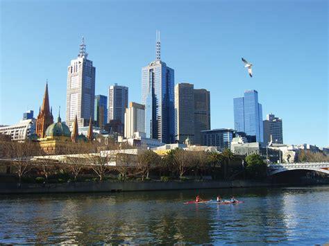 best australia tours best of melbourne tour gray line