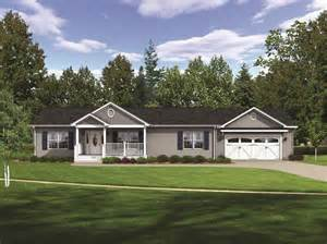 modular homes with garages r 28 cummins cornerstone homes indiana modular home dealer