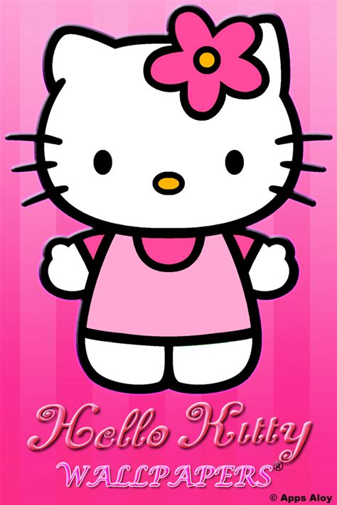 hello kitty apple wallpaper hello kitty ipad wallpaper wallpapersafari