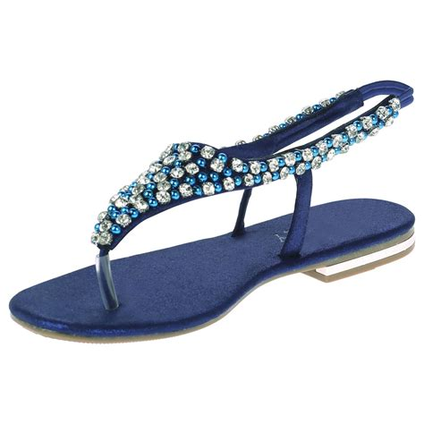 flat shoes for evening wear flat shoes for evening wear 28 images womens flats