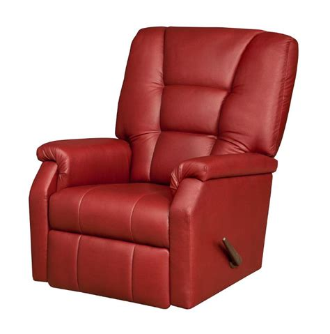 Rv Recliner by Lambright Superior Wall Hugger Recliner Glastop Inc