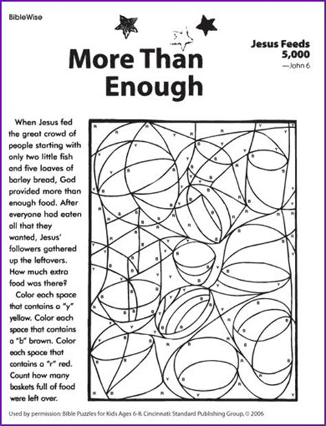 coloring pages for jesus feeding the 5000 25 best ideas about jesus feeds 5000 on