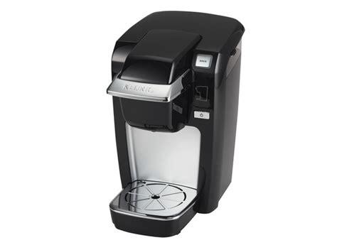 Coffee Maker Mini consumer reports keurig mini plus brewing system