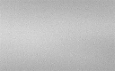 grey backgrounds marketing wallpaper  images