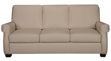 aspen sectional leather sofa with ottoman aspen sectional leather sofa with ottoman 28 images