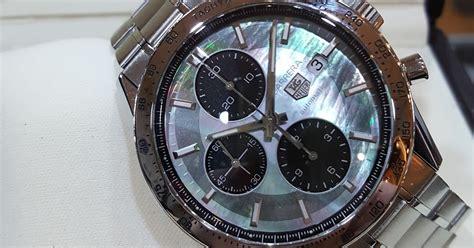 Jam Tangan Branded Surabaya jam tangan mewah second arloji bekas mewah tas branded second