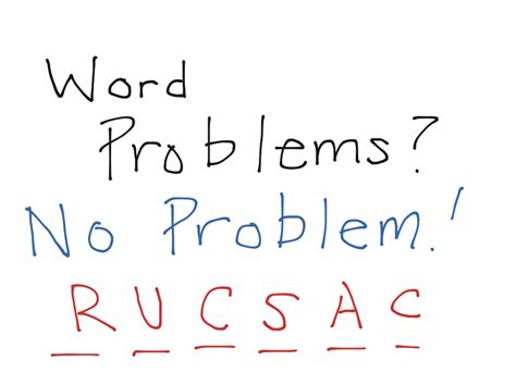 diagram ratio word problems diagram ratio word problems gallery how to guide