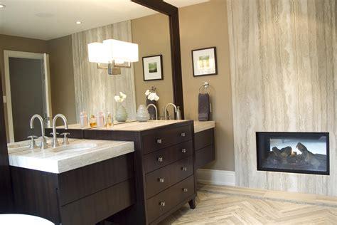 Master Suite Bathroom Ideas by Master Bathroom Designs You Can Make Homeoofficee