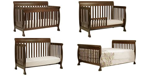best prices on baby cribs best baby cribs with toddler rail 200