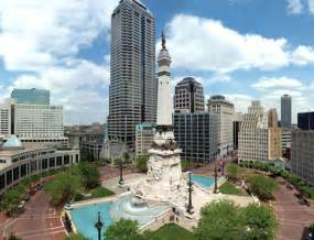 Indianapolis To Indianapolis Photos Featured Images Of Indianapolis In