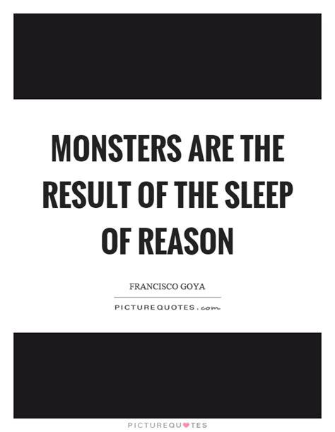 Francisco Goya Quotes francisco goya quotes sayings 9 quotations