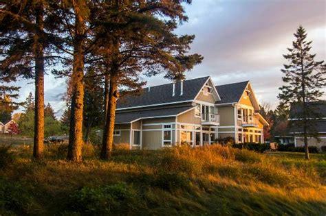 Larsmont Cottages On Lake Superior Updated 2017 Resort Larsmont Cottages Mn