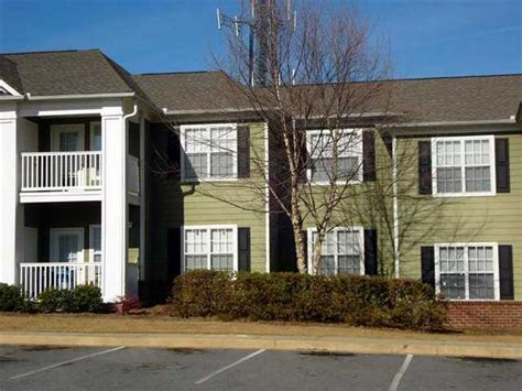 one bedroom apartments in columbus ga 1 bedroom apartments in columbus ga marceladick com