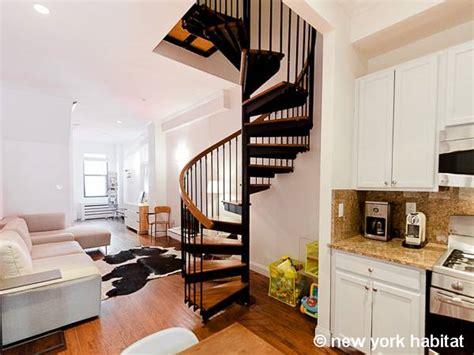 new york apartment 2 bedroom duplex apartment rental in new york accommodation 2 bedroom duplex apartment rental