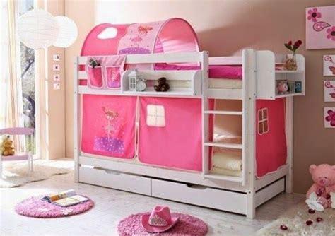 camas de ni os 10 dise 241 os de camas camarote o literas para el dormitorio