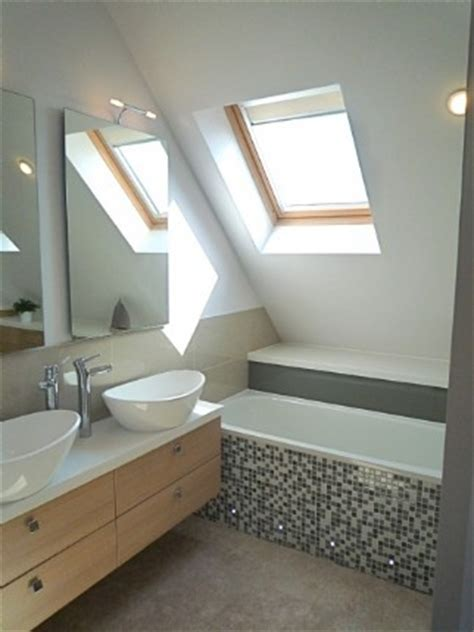 Bath Rooms infinite design devon interior design