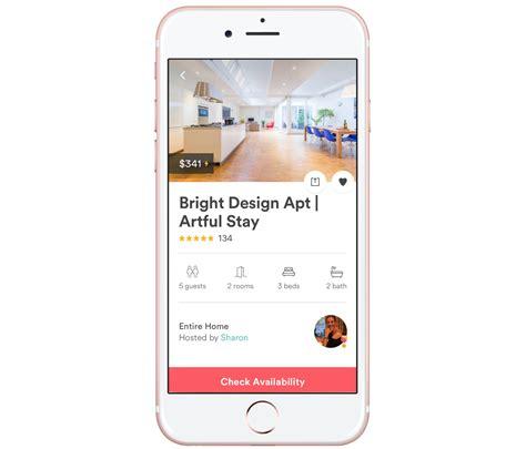 design home extension app 100 design home extension app sim craft home