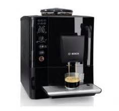 Delonghi Coffee Maker Bco260 Cd machine 224 caf 233 delonghi bco260 en promotion chez auchan