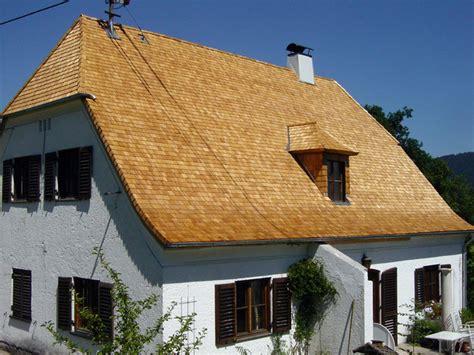 Dachschindeln Aus Holz by Preise Dachschindeln Aus Edlem Holz Holzschindeln Der