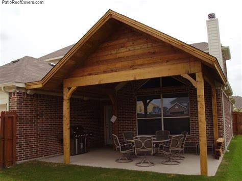 44 best Patio Roof Designs images on Pinterest   Patio