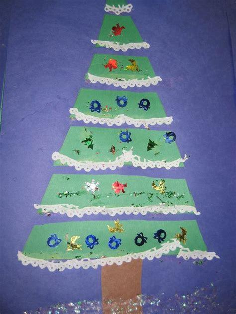 christmas tree pattern preschool 586 best preschool christmas images on pinterest