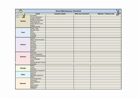 extinguisher inspection tag template monthly extinguisher inspection form template