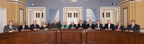 house rules committee committee history and processes house committee on rules