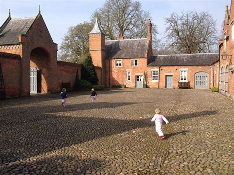 Combermere Cottages by Combermere Cottages Shropshire Cheshire