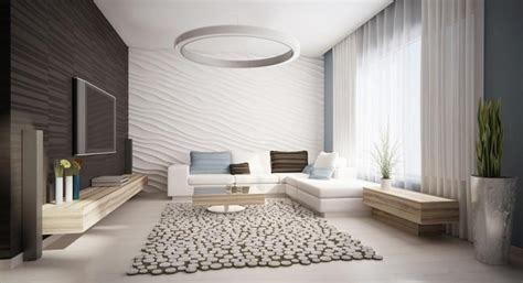 virtuelles wohnzimmer design wohnzimmer einrichten 3d beste inspiration f 252 r ihr