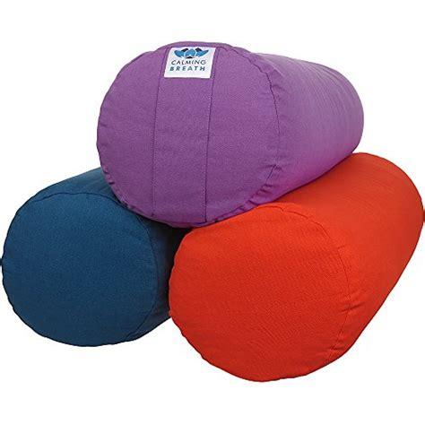 cuscini a rullo cuscino cervicale paragone il miglior cuscino cervicale gt gt gt