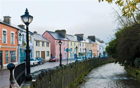 buy house in ireland limerick is one of the most affordable places in the world
