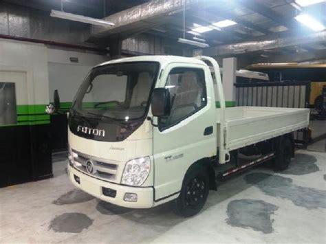 mitsubishi pickup 3 ton mitsubishi dubai 11 trucks mitsubishi used cars in dubai