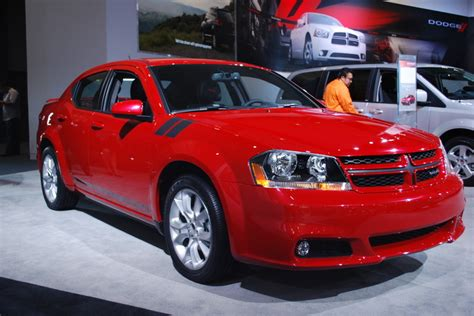 forums your next car or truck purchase page 9 allpar