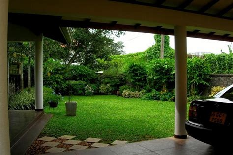 home design company in sri lanka house of green before and after asanka a 1 24 garden