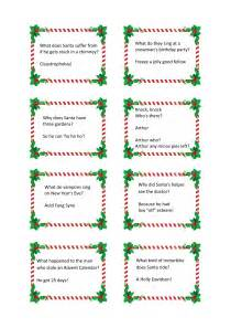 free christmas cracker templates free craft downloads