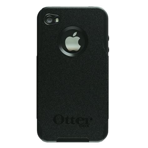 Otterbox Commuter Iphone 4 otterbox iphone 4 commuter black digitalhotstuff