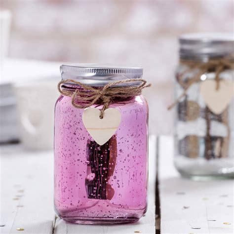 Jam Led personalised led sparkle jam jar by thelittleboysroom notonthehighstreet
