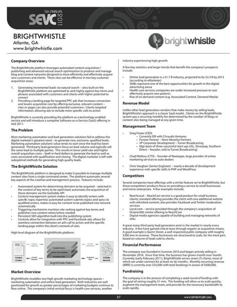 sample executive summary example report examples simple vizarron com