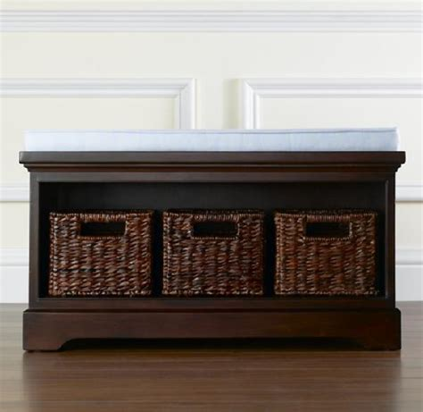 small storage benches for entryway small entryway bench ideas this for all