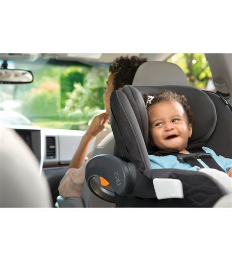 baby car seat rear facing chicco fit2 rear facing infant toddler car seat tempo