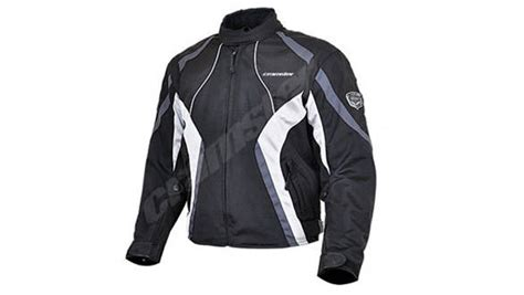 bike driving jacket top five cheapest motorcycle jackets in india overdrive