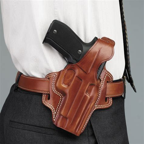 best concealed holster choosing the best concealed carry holsters for your handgun