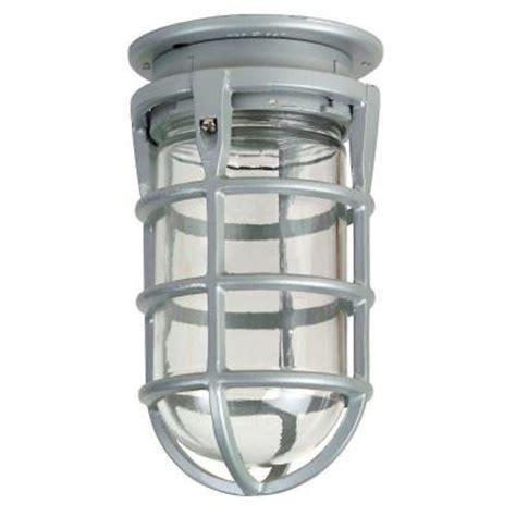carlon 1 100 watt ceiling outlet box cap vag 01 c