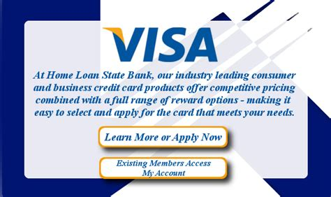 national housing fund loan state bank housing loan interest 28 images state bank
