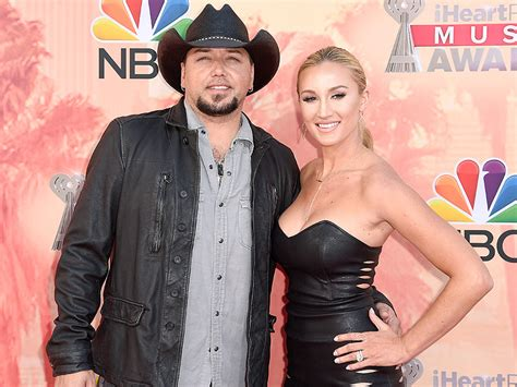 jason aldean wife bing images 21 celebrities that did not walk the line the brofessional