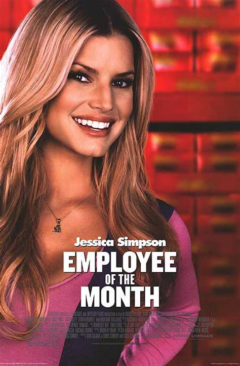 employee of the month poster template employee of the month posters at poster